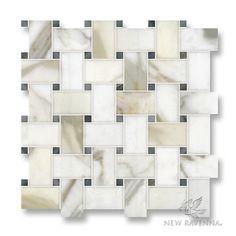 54 Best Gibney Masterbath Tile Images Bathroom Master Bathroom