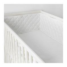 HIMMELSK Tour de lit bébé  - IKEA