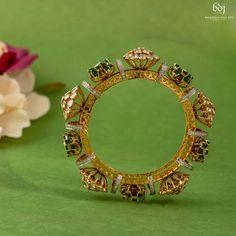 Plan Your Wedding, Wedding Blog, Wedding Planner, Bangles, Bracelets, Bracelet Watch, Wedding Inspiration, Jewelry Design, Brooch