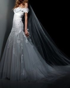Bridal by heittally