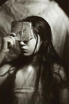 Daniel Murtagh - Portrait Photographer New York Black White Photos, Black And White Photography, Rock Bottom, Spanish Quotes, Love Letters, Belle Photo, Just In Case, Decir No, Eyes