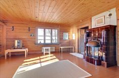 Myydään Omakotitalo Yli 5 huonetta - Kuopio Maaninka Kyntäjäntie 17 /entinen Viljelijäntie entinen Viljelijäntie - Etuovi.com 502518