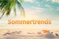 Der Sommer kommt Movie Posters, Movies, Air Mattress, Holiday Beach, Film Poster, Films, Movie, Film, Movie Theater