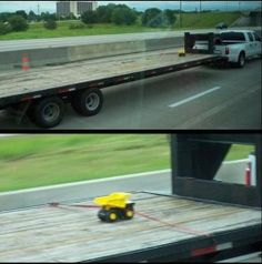 Ford Memes - Funny Ford Jokes and Pictures Lol, Haha Funny, Funny Cute, Funny Stuff, Top Funny, Funny Things, Memes Estúpidos, Truck Memes, Funny Memes