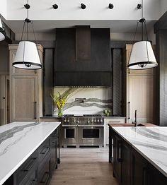 Home Interior Bohemian .Home Interior Bohemian Interior Desing, Home Interior, Interior Design Kitchen, Home Design, Kitchen Decor, Rustic Kitchen, Country Kitchen, Kitchen Furniture, Wood Furniture