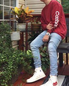 top scoring links : StreetwearFits Mens Fashion | #MichaelLouis - www.MichaelLouis.com