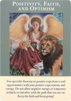 Get A Free Tarot Card Reading Using Our Oracle Card Reader Free Tarot Cards, Angel Guidance, Spiritual Guidance, Angel Prayers, Oracle Tarot, Spiritual Messages, Principles Of Art, Angel Cards, New Energy