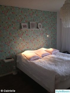 Mitt nya hem och radhus 2012 - Ett inredningsalbum på StyleRoom