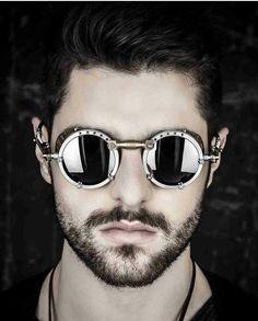 294f40d62 167 melhores imagens de Estilos masculinos em 2019 | Man fashion ...