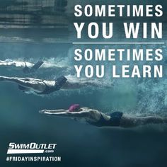 Learn to Swim using the Fast and Fun Swim System by Adventure Swim. We have designed our own swim training equipment based on 40 years of teaching experience! Swimming World, I Love Swimming, Swimming Diving, Swimming Rules, Sport Gymnastics, Olympic Gymnastics, Swimming For Beginners, Swimmer Quotes, Swimmer Girl Problems