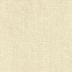 Romosa Wallcoverings Geo Beige Faux Linen Embossed Wallpa... https://www.amazon.com/dp/B00KBG9I2Y/ref=cm_sw_r_pi_dp_x_EK.eyb043MZAQ