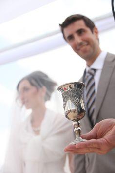 Jewish wedding ceremony. Israeli weddings. Photo: Efrat Lobel http://www.facebook.com/efratlobel