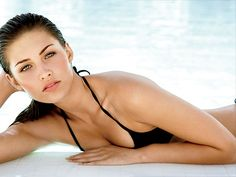 2 - 5 Women Who Could be Miami's Next Supermodels