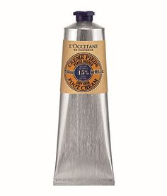 L'Occitane en Provence Shea Butter Foot Cream, http://www.snapdeal.com/product/loccitane-en-provence-shea-butter/349103607