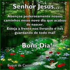 Bom dia Memes, Iris, Facebook, Cute Good Morning Messages, Good Morning Photos, Good Day Wishes, How To Be Happy, Psalm 23, Powerful Quotes