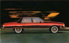 1965 pontiac parisienne custom sport 2 door hardtop cars for Garage ford bonneville