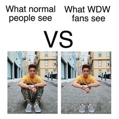 #wattpad #fanfiction It's a weird book don't read it I won't post much in it anyway I just really wanna make some memes so why not use wattpad right? But if ya wanna see some WDW memes than be my guest and read away! Muahhh