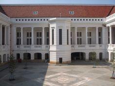 Bank Indonesia Museum (2011)