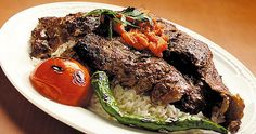 Cafe Divan (dc) turkish