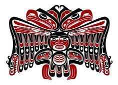Native American Indian Totem Tattoo Designs | Fresh 2016 Tattoos Ideas