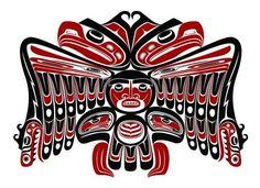 Native American Indian Totem Tattoo Designs | Fresh 2016 Tattoos Ideas