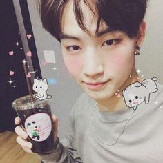 Jaebumiee #jaebumicon #jaebum #got7 #icon #kpop