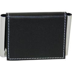 Business Card Holder 14615-25