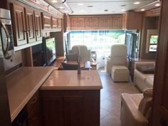 2014 Used Winnebago Journey 34B Class A in Florida FL.Recreational Vehicle, rv, 2014 Winnebago Journey 34B, 2014 Winnebago Journey 34B, Full Wall Slide and 2 Slides on Passenger Side, Cornerstone Ultimate Coverage Wrap Around Warranty, (3 Years Left on Warranty/$50.00 Transfer Fee), (3 Years Left on Road Hazard Tire Warranty/$40.00 Transfer Fee), Garage Kept and Immaculate, No Pet and No Smoke, Freightliner Maxum Chassis, NeWay Air Suspension, Exhaust Brake, Automatic Hydraulic Leveling…