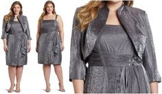 Sera-Fox.com - http://www.sera-fox.com/plus-size-mother-of-the-bride-dresses.html