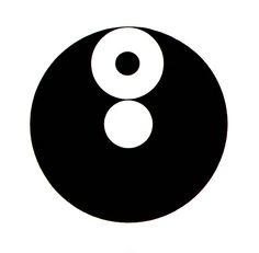Creative Logo, Yusaku, Kamekura, Symbols, and Isotypes image ideas & inspiration on Designspiration Circle Logo Design, Circle Logos, Kreis Logo Design, Shape Design, Design Art, Logo Luxury, Hard Edge Painting, Japanese Poster Design, Japan Logo