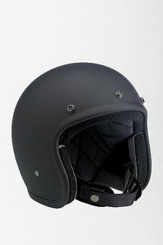 Biltwell Inc. Open Face Motorcycle Helmets, Open Face Helmets, Motorcycle Gear, Bicycle Helmet, Riding Helmets, Bike Helmets, Classic Motorcycle, Women Motorcycle, Motorcycle Accessories