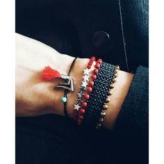 •friday❤• #ohsocutethings #handmade #jewelry #greekdesigners #greekdesigner #fashionjewelry #fashionista #fashiongram #jewelrygram #photooftoday #love #cute #instagood #instaphoto #goodluck #christmas #holiday #xmas #star #instajewels #fashion #joy #happy #gem #semiprecious #stone #newyear #luckycharm