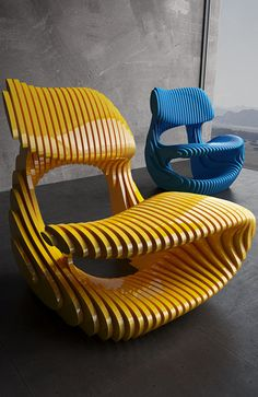 Awesome 44 Unique Furniture Design Ideas To Amaze Your Home Decoration Furniture Ads, Apartment Furniture, Funky Furniture, Classic Furniture, Plywood Furniture, Unique Furniture, Contemporary Furniture, Furniture Design, Furniture Websites