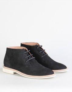vanishing-elephant-desert-boots