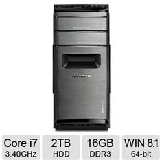 Lenovo H535s Genesys Card Reader Drivers Windows 7