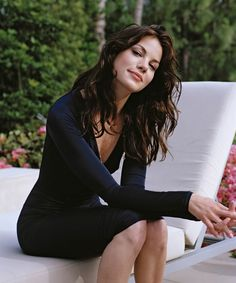 Michelle Monaghan Joins Cary Fukunaga's HBO Series 'True Detective' With Matthew McConaughey & Woody Harrelson Michelle Monaghan, Most Beautiful Women, Beautiful People, Beautiful Moments, Pretty People, True Detective, Celebrity Wallpapers, Beautiful Actresses, Look Fashion