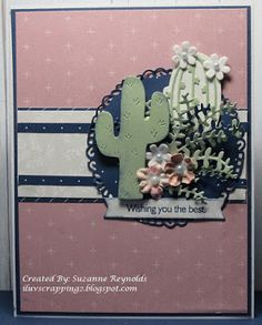 "This is my DT project for ColorMyHeart Color Dare ""Love of Color"" and using the Atlantic Hearts Sketch Challenge . My color . Kinds Of Cactus, Cheap Banners, Heart Sketch, Wish You The Best, What Inspires You, Colour Board, Small Flowers, Dares, I Card"