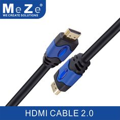 4K HDMI Cable, 30ft/9.15m HDMI 2.0 HDMI Supports 2160p with Ethernet