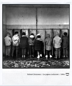 disambigua artspace ::polaroid::zone #disambigua-artspace #art