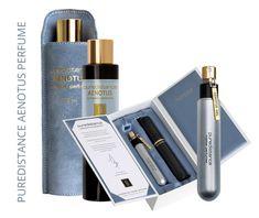 Parfum Musc, Hair Facts, Perfume Packaging, Perfume Samples, Black Orchid, Perfume Oils, Bottle Design, Essential Oil Blends, Box Design
