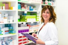 How big is the pharmaceutical industry of India? Why would a superpower like the USA have to ask India for this medicine? We have come up with a list of facts about the Indian Pharmaceutical Market to help you understand things better. Pharmacy Store, College List, Pharma Companies, Top Colleges, Medicine Doctor, Career Options, Medicine Bottles, Future Career