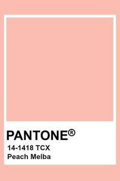 Paleta Pantone, Pantone Tcx, Pantone Swatches, Color Swatches, Pantone Color Chart, Pantone Colour Palettes, Pantone Colours, Colour Pallete, Colour Schemes