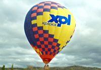 El 1 de mayo llega Xplora a la TDT e internet