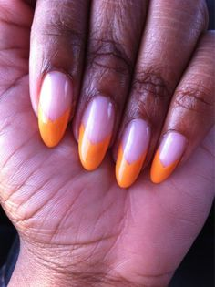 Thanks for showing us your nails! #NailBar