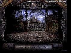 Web Design, Graphic Design, Haunted Mansion, Design Museum, Mansions, Nature, Design Web, Naturaleza, Fancy Houses