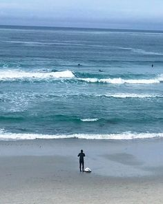 #goodmorning 🌊 - You can't stop the #waves but you can learn to #surf 👏🏻 #qouteoftheday 🏄🏼 #listen 🎼 #mariojoy #california #salı ya #iyi#gelir #happytuesday #carmel#carmelbythesea#monterey#california#usa#america 🇺🇸 #californiadiary 📸 taken by me 🙋🏼😘 #montereylocals - posted by Mediha özcan https://www.instagram.com/medisozcan. See more of Carmel By The Sea, CA at http://carmellocals.com