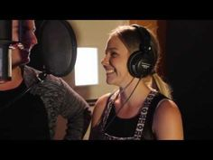 Luke Antony - Glorious Day (Casting Crowns Cover) - YouTube