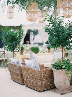 Wedding Venue Decorations, Flower Decorations, Tent Decorations, Unique Flower Arrangements, Provence Wedding, Marquee Wedding, Event Decor, Wedding Details, Wedding Pins