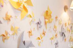 Les 96 meilleures images de Origami en 2015 | Origami