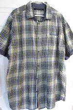 SANDY'S GINGHAM COUNTRY | eBay Stores Ebay Shopping, Gingham, Button Down Shirt, Men Casual, Mens Tops, Shirts, Fashion, Chess, Moda